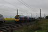 185116 1T49 Middlesbrough - York 25.04.14