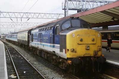 37414 at Crewe