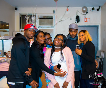 raina_baby_shower_pic-25