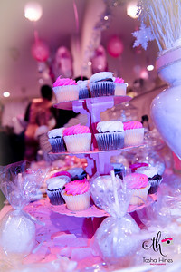 raina_baby_shower_pic-28