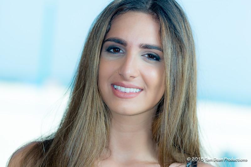 Tom Dean-Noura_066