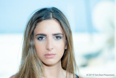 Tom Dean-Noura_062