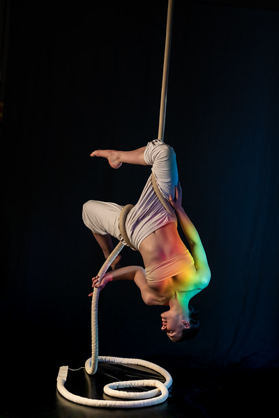 DAISY_ROSE_COBY_2019_RAINBOW_CIRQUE_0060