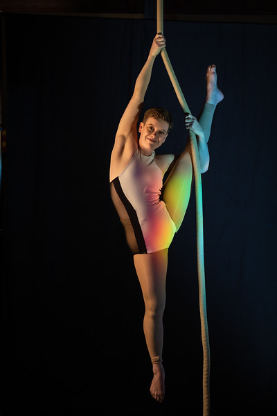 DAISY_ROSE_COBY_2019_RAINBOW_CIRQUE_0128