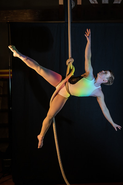 DAISY_ROSE_COBY_2019_RAINBOW_CIRQUE_0145