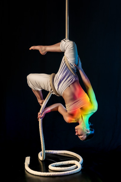DAISY_ROSE_COBY_2019_RAINBOW_CIRQUE_0065