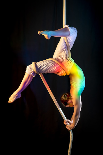 DAISY_ROSE_COBY_2019_RAINBOW_CIRQUE_0331