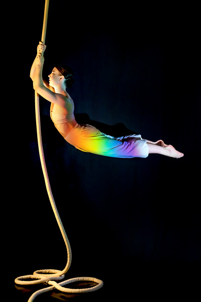 DAISY_ROSE_COBY_2019_RAINBOW_CIRQUE_0484