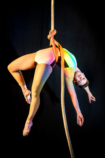 DAISY_ROSE_COBY_2019_RAINBOW_CIRQUE_0196