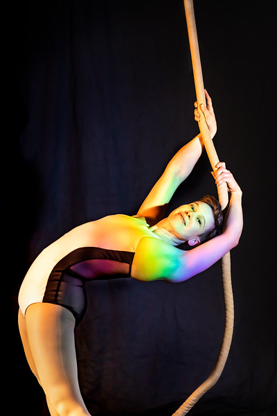 DAISY_ROSE_COBY_2019_RAINBOW_CIRQUE_0438