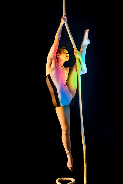 DAISY_ROSE_COBY_2019_RAINBOW_CIRQUE_0121