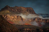 Grand Canyon Mist