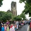 Walking Day 2008