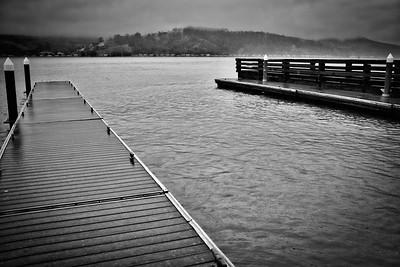 _DSF8191 Rainy Pier Cap 8  EXP.jpg