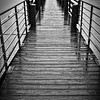 _DSF8189 wet pier  Cap 8  EXP 2.jpg