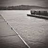 _DSF8191 Rainy Pier Cap 8  EXP-2.jpg