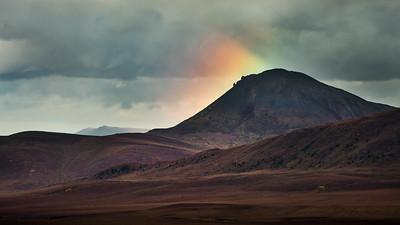 """Rainbow blush"" - www.rajguptaphotography.com"