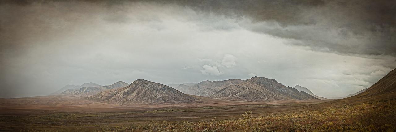 The Canadian wild west - www.rajguptaphotography.com
