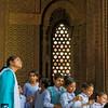 Qutab Minar, Delhi<br /> 963_2798DXO