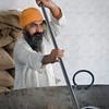 Sikh Temple, Delhi<br /> 963_2569DXO