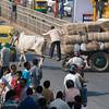 Delhi<br /> 963_2671DXO