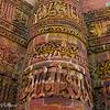 Qutab Minar, Delhi<br /> 963_2803DXO