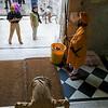 Sikh Temple, Delhi<br /> 963_2681DXO