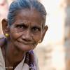 Qutab Minar, Delhi<br /> 963_2778DXO