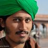 Jamma Mosque, Delhi<br /> 963_2315DXO