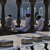 Jamma Mosque, Delhi<br /> 963_2263DXO