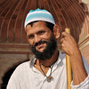 Jamma Mosque, Delhi<br /> 963_2358DXO