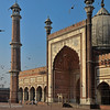 Jamma Mosque, Delhi<br /> 963_2245DXO