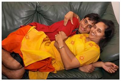 Rakhi 2005