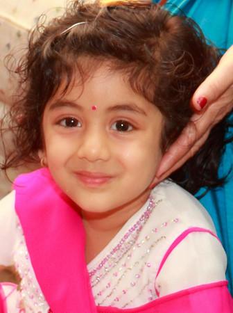 Rakhi 2008
