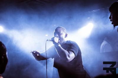 Ornge-Live-40