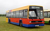 Bristol Cityline F622RTC