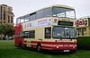 Brighton & Hove E701EFG
