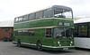 Southampton Citybus E289HRV