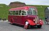 Hants & Sussex EHV65