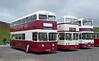City of Portsmouth BBK236B
