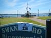 Captain Otway Burns - Swansboro, NC