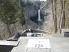 Taughannock Falls - Trumansburg, NY
