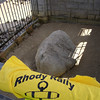 PR1 - Plymouth Rock<br /> Where else?