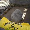 PR1 - Plymouth Rock<br /> Where else?