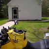 AM2 - Arnold Mills District Schoolhouse<br /> Cumberland, RI