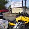 SNC - Station Nightclub site<br /> West Warwick, RI