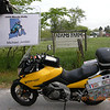 AF1 - Adams Farm - Cumberland, RI<br /> Get picture of bike in front of farm sign - 945 points