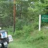 Duxbury, Vermont