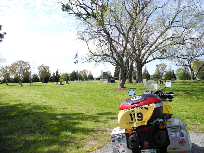 Flame of Hope<br /> Vietnam POW/MIA Monument<br /> Oceana, VA