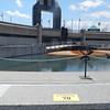 D-Day Memorial, Bristol, VA - Part 1